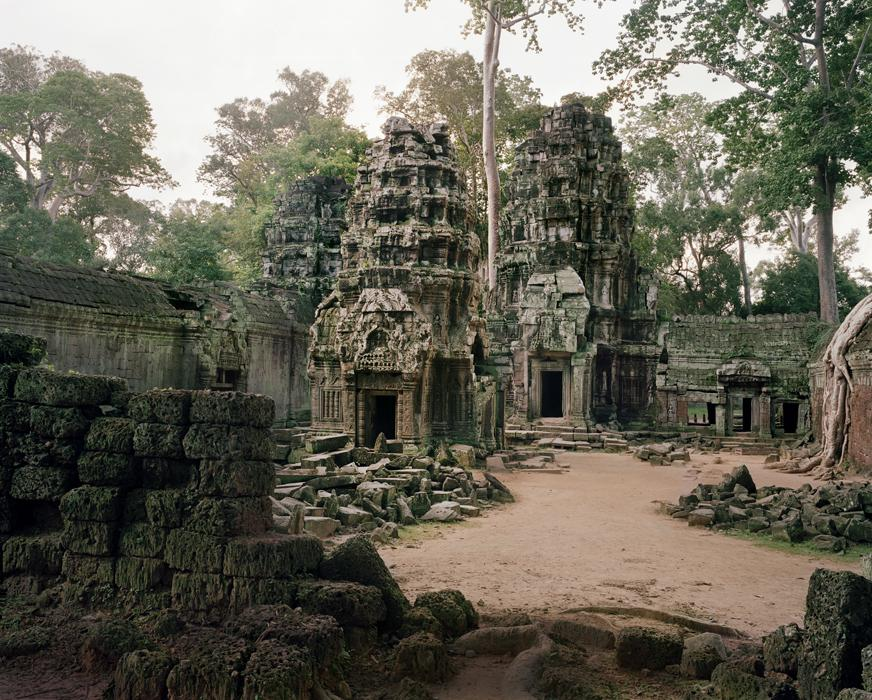 TaProhm02250x60